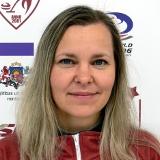 Iveta Staša-Šaršūne