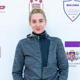 Helēna Reizniece